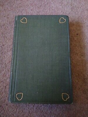 £10 • Buy A LITTLE BOOK OF LIFE AND DEATH Edited By Elizabeth Waterhouse (Methuen HB 1910)