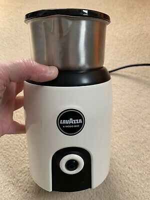 £10.50 • Buy Lavazza A Modo Mio Milk Frother