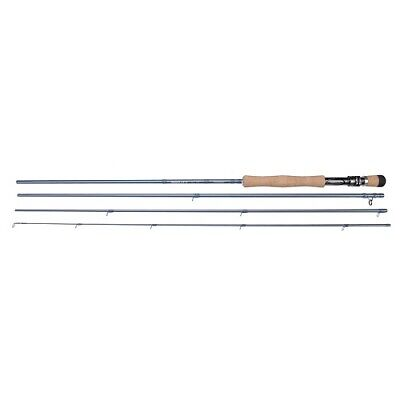 AU117.29 • Buy Shakespeare Agility 2 Fly Fishing Rods