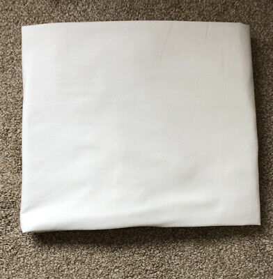Fitted Bottom Sheet (single) In Excellent Condition • 2.50£