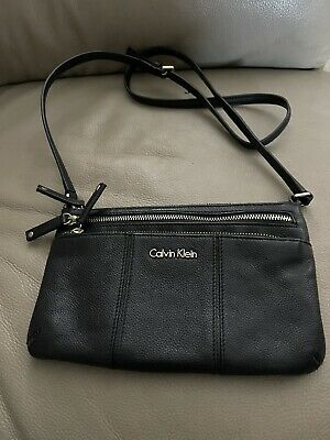 £10 • Buy Calvin Klein Bag
