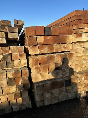 £180 • Buy Oak Posts 3m X 2oo X 200 French Oak Structual Frame Work Timber Posts