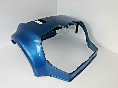 £65 • Buy CTM LEGIONNAIRE Mobility Scooter Spare Parts. REAR COVER / COWL / SHROUD