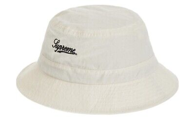 $ CDN121.30 • Buy Supreme Gore Tex Crusher White Hat