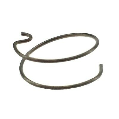$ CDN18.02 • Buy N078434 Springs Parts Replacement Spring Accessories Fittings Practical Durable