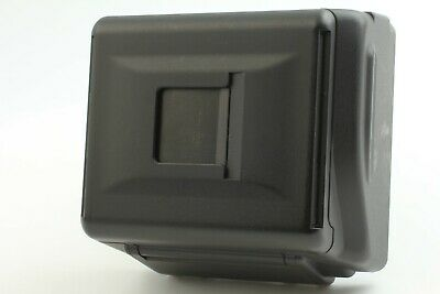 $ CDN302.48 • Buy [ NEAR MINT ] CONTAX 645 Film Back Holder 120/220 MFB-1 No Inserts From JAPAN