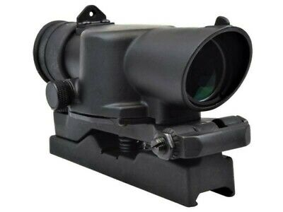 £90 • Buy CCCP - AIRSOFT Replica SA80 SUSAT Sight | UK Supply | IN STOCK