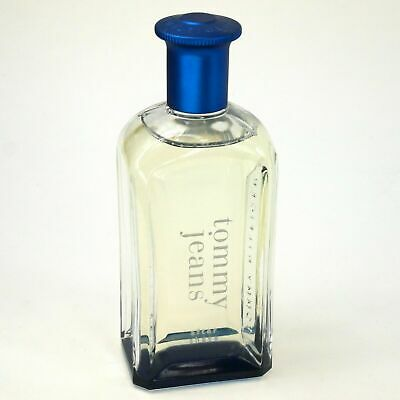 £21.61 • Buy TOMMY JEANS By Tommy Hilfiger After Shave 3.4 Oz / 100 Ml New