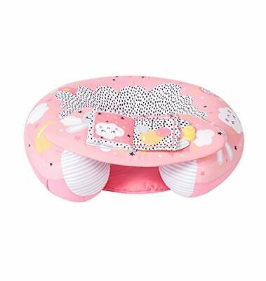 £20.99 • Buy Sit Me Up Inflatable Ring Baby Play Chair Tray Activity Seat NEXT DAY DELIVERY