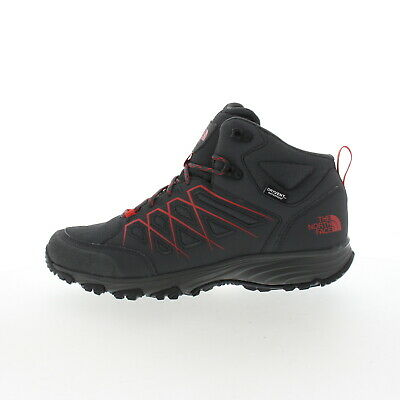 £34.65 • Buy THE NORTH FACE Walking Boots Venture Fasthike Men's