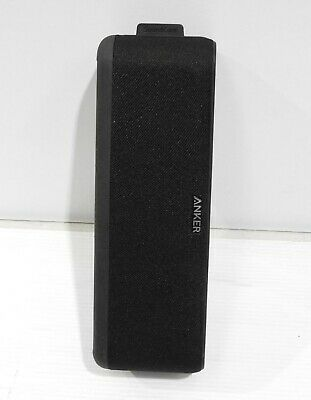 AU38.24 • Buy Anker A3145 SoundCore Portable In-Line Speakers