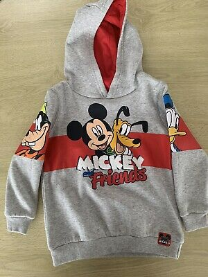£5 • Buy Mickey Mouse Kids Clothes