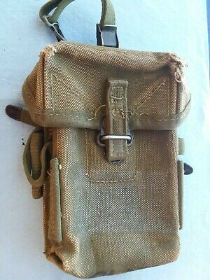 $23.95 • Buy US Military Original M1956(M14)  Ammo Pouch