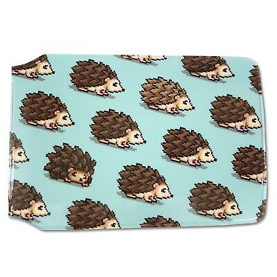 £3.65 • Buy Pixel Hedgehogs Oyster Card Holder/Travelcard, Bus Pass Wallet