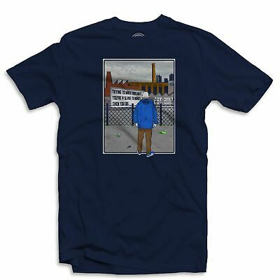 £19.95 • Buy Closer Than Most Bittersweet T Shirt - Football Casuals Terraces