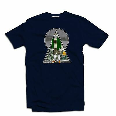 £19.95 • Buy Closer Than Most Spike Island T Shirt - Football Casuals Terraces
