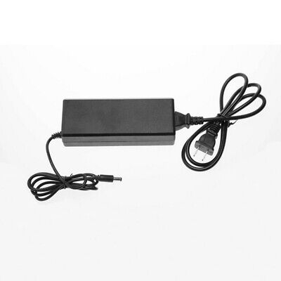 $12.34 • Buy 12V 8A 96W Power Supply AC To DC Adapter 5050 3528 Flexible LED Strip Light USA