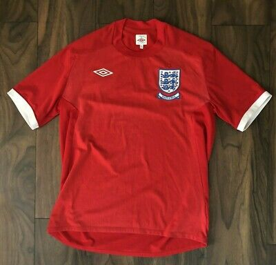 £11.99 • Buy England South Africa Shirt Size 46