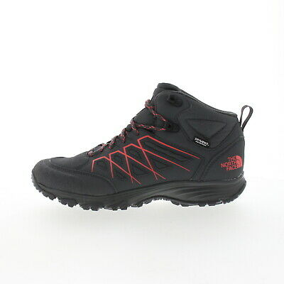 £34.65 • Buy THE NORTH FACE Walking Boots Venture Fasthike Ladies Grey