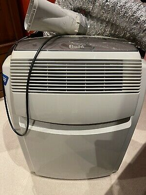 AU220 • Buy DeLongHi Pac 45 Portable Air Conditioner In Used Condition (moving Sale)