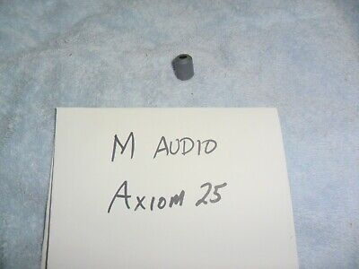 $8.99 • Buy M-Audio AXIOM 25 One Knob Only Used Parts