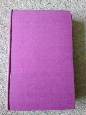 £11 • Buy The Years Of Endurance By Arthur Bryant - 1947 Collins - Signed By Author