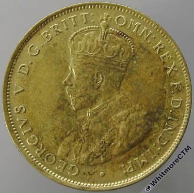 £34 • Buy 1936H British West Africa Two Shilling 2/- Y17a