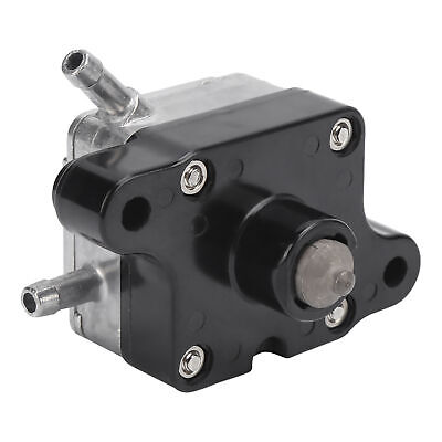 AU28.87 • Buy Outboard Fuel Pump Replacement For Yamaha 4‑Stroke 15HP F9 Outboard Motor Parts