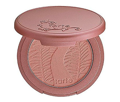 £24.50 • Buy Tarte Amazonian Clay 12 Hour Blush 5.6 - EXPOSED Full SIZE NEW FAST SHIP
