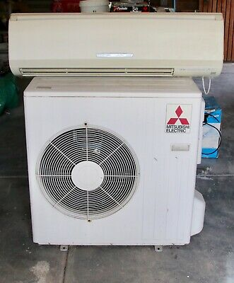 AU400 • Buy Mitsubishi Electric Air Conditioner 7.1kW Cooling/8.1kW Heating