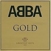 £1.99 • Buy ABBA - Gold (Greatest Hits, 2004)