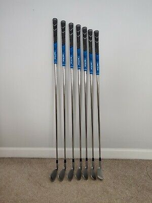 £450 • Buy Mizuno JPX 900 Irons - Tour & Forged. 4 Iron To PW - GREAT CONDITION