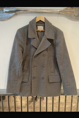 £40 • Buy Country Road Peacoat Size Large