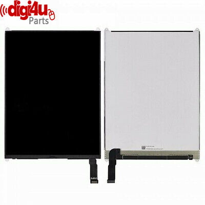 £47.99 • Buy For IPad Mini 2 & Mini 3 A1489 A1490 A1599 A1600 LCD Display Screen Replacement
