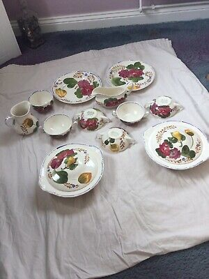 £20 • Buy Belle Fiore Pottery