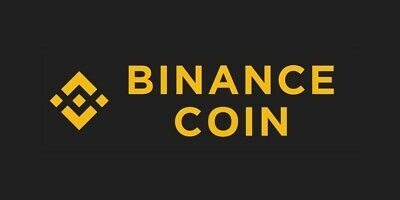 $7.99 • Buy 0.01 BINANCE COIN (0.01 BNB) - MINING CONTRACT - Crypto Currency