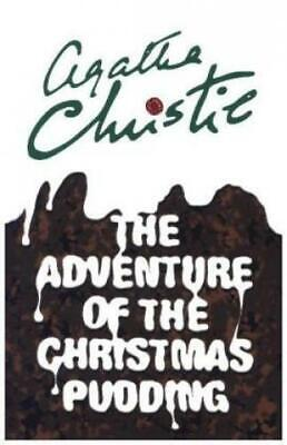 £8.84 • Buy The Adventure Of The Christmas Pudding  3870