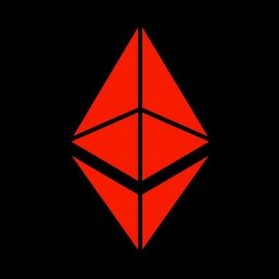 $15 • Buy 30,000,000 EthereumMax EMAX Crypto Currency Mining Thirty Million Contract
