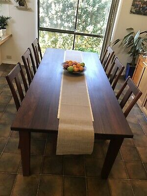 AU899 • Buy Dining Table And Chairs