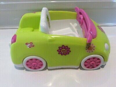 £3 • Buy Pinypon Car For Your Toy Figure By Famosa