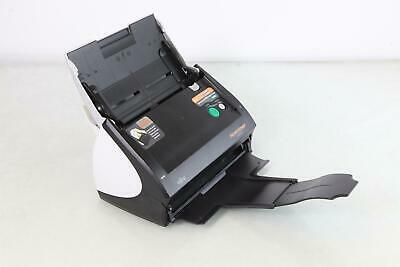£139.99 • Buy Fujitsu ScanSnap S510 A4 Sheetfed Document Scanner