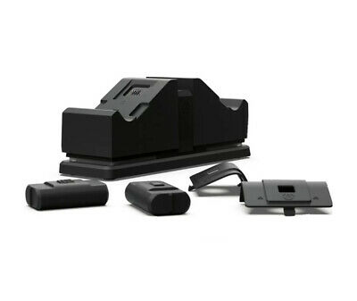 $25 • Buy PowerA Dual Charging Station Xbox One/Series X (New)box Damaged Product Unharmed