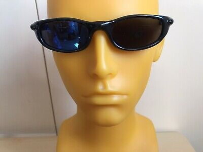 AU78.84 • Buy Vintage OAKLEY Sunglasses Mad3 In USA