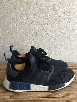 $ CDN24.77 • Buy Adidas NMD R1 Sports Heritage S76841  Men's Size 11  Pre-Owned Condition