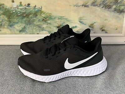 £35 • Buy Womens Nike Revolution 5 Trainers Size 7