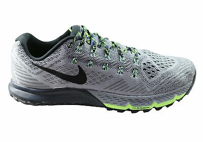 AU79.95 • Buy Mens Nike Air Zoom Terra Kiger 3 Comfortable Lace Up Athletic Shoes - ModeShoesA