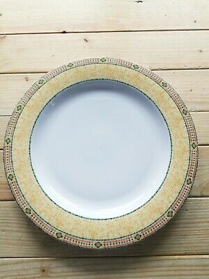£10 • Buy Wedgwood Home Florence  Luncheon Plate 9 Inches