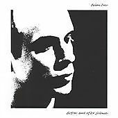 £6.50 • Buy Brian Eno - Before And After Science (2009)