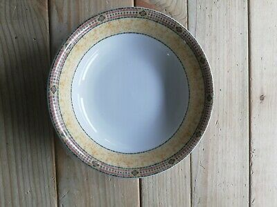 £13.99 • Buy Wedgwood Florence Dessert/cereal Bowl 6.35 Inches