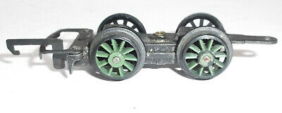 £8.99 • Buy Hornby Triang OO Spare Part - Front Pony Truck Bogie - A3 Flying Scotsman - X690